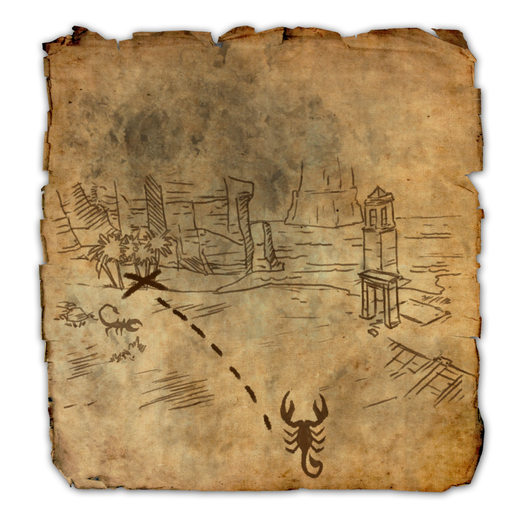 Alik'r Treasure Map II.png