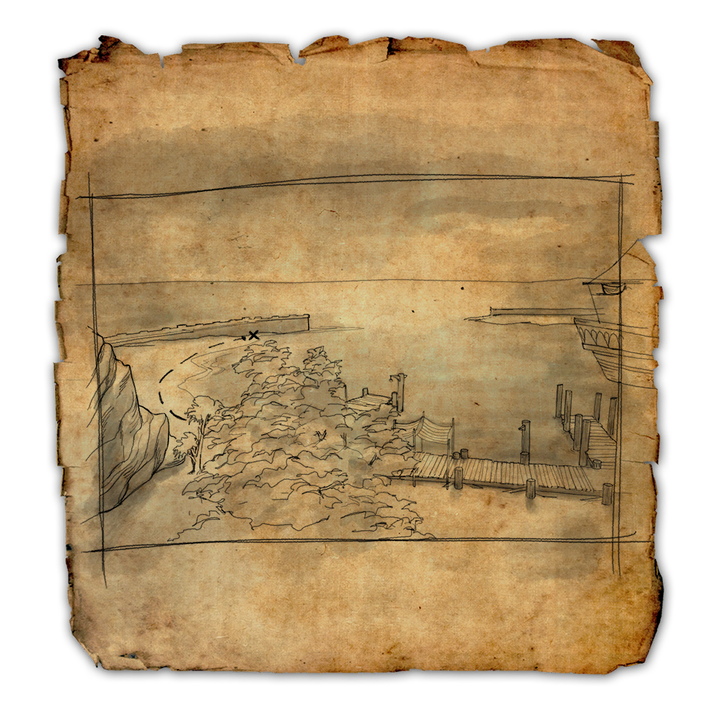 Auridon CE Treasure Map.png