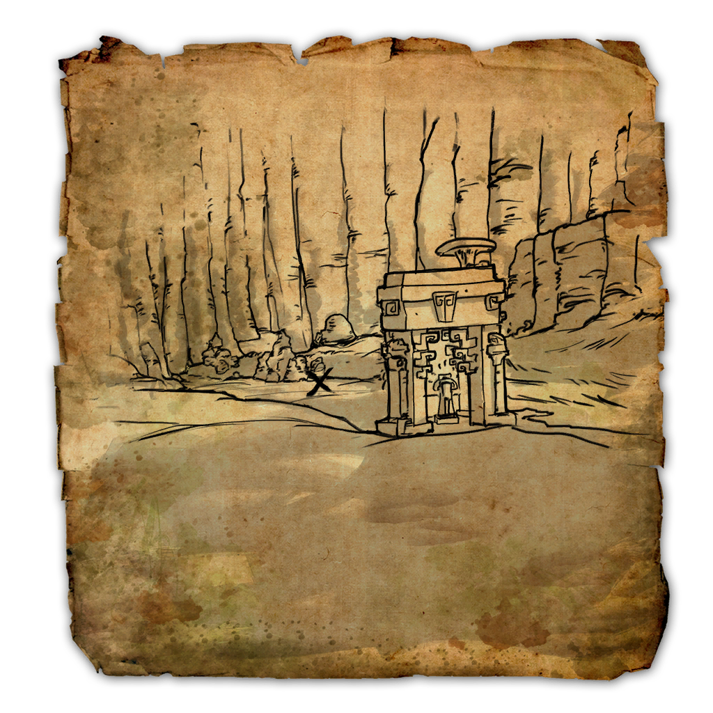 Bal Foyen Treasure Map I.png