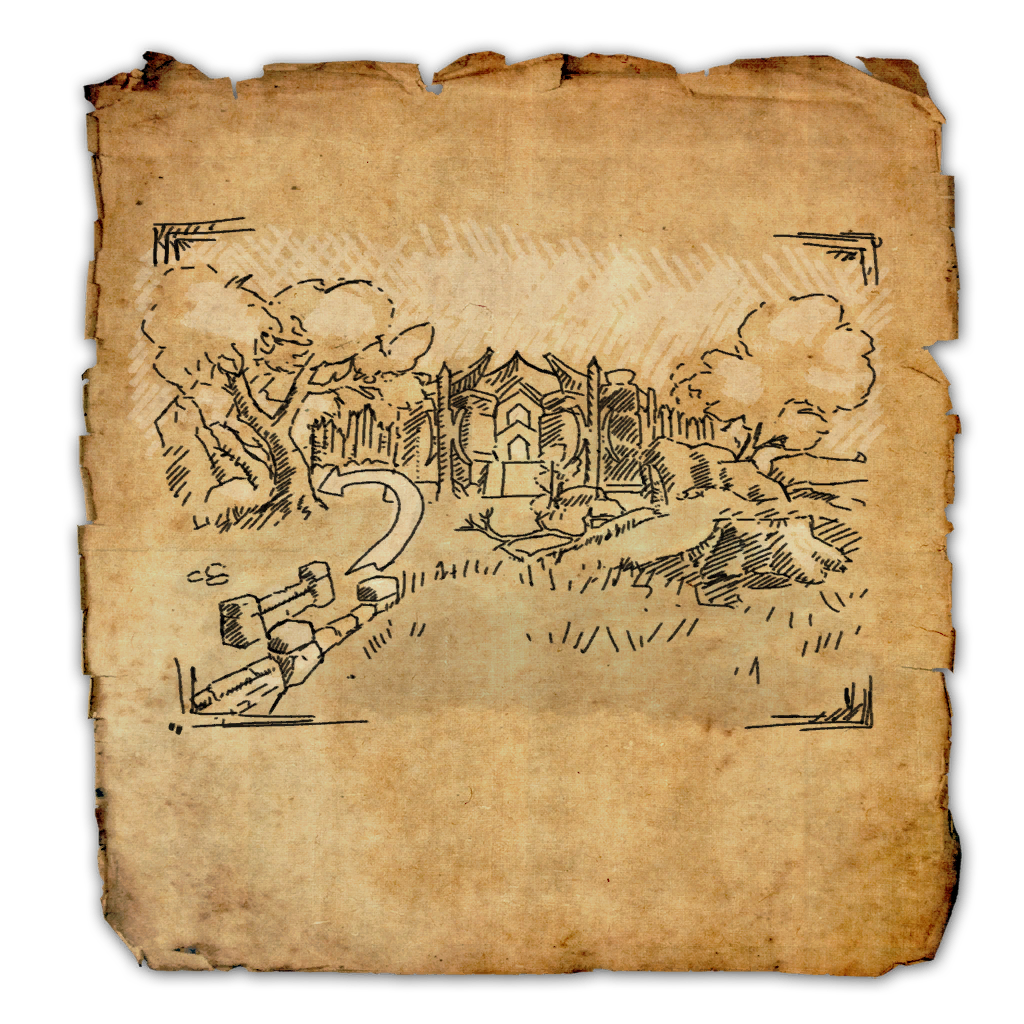 Betnikh CE Treasure Map.png