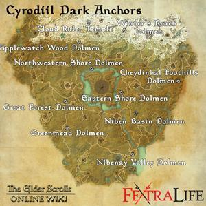 Cyrodiil_dark_anchors_small.jpg