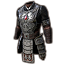 Dwarven-Steel Cuirass Imperial.png