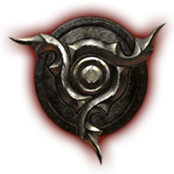 esowiki_dunmer_crest.png