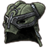 Khajiit Helmet Thick Leather.png