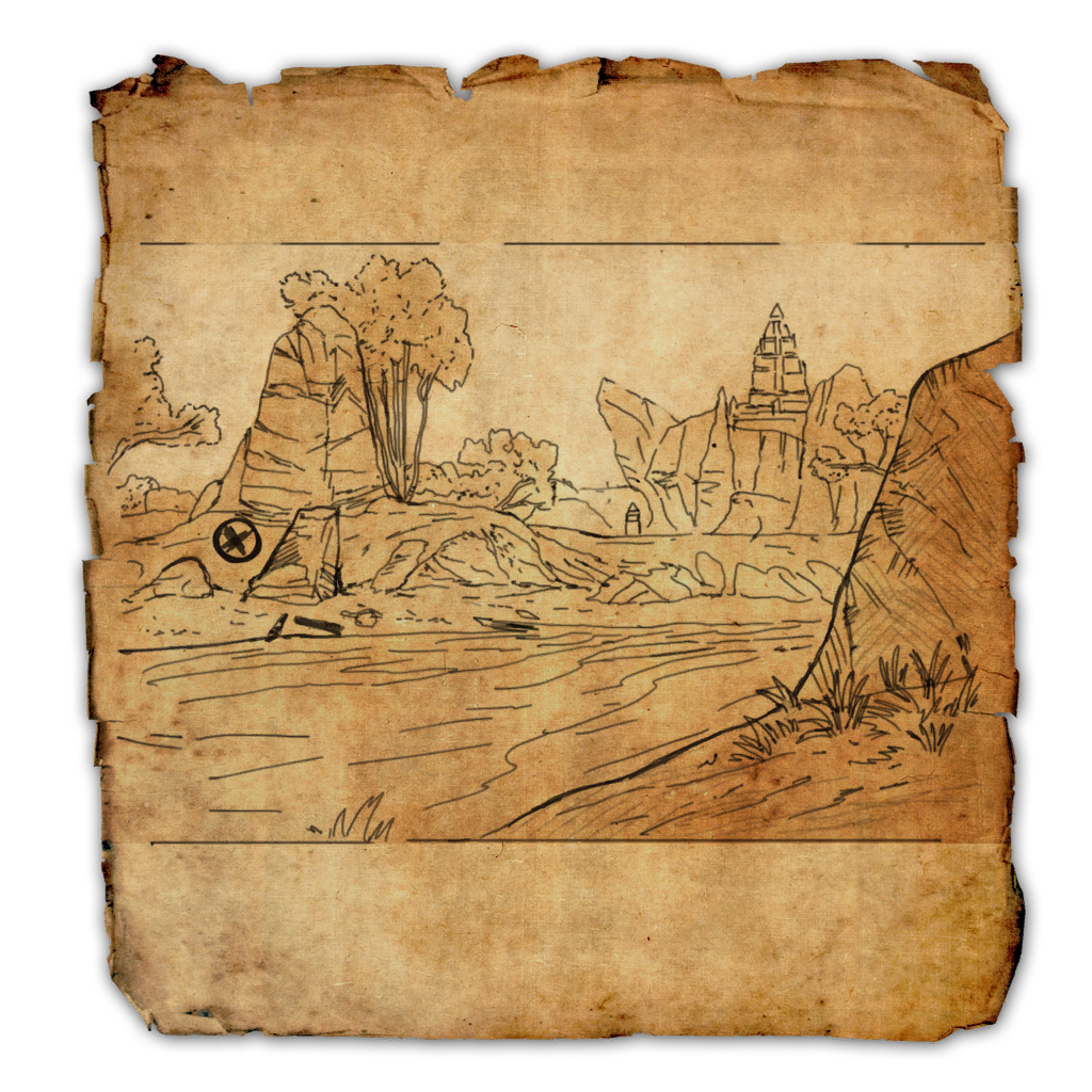 Khenarthi's Roost Treasure Map I.png