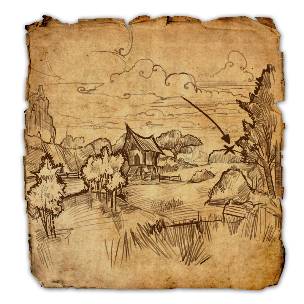 Khenarthi's Roost Treasure Map III.png