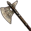 Steel Battleaxe Imperial.png