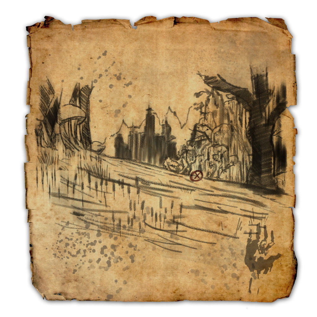 Stonefalls Treasure Map V.png