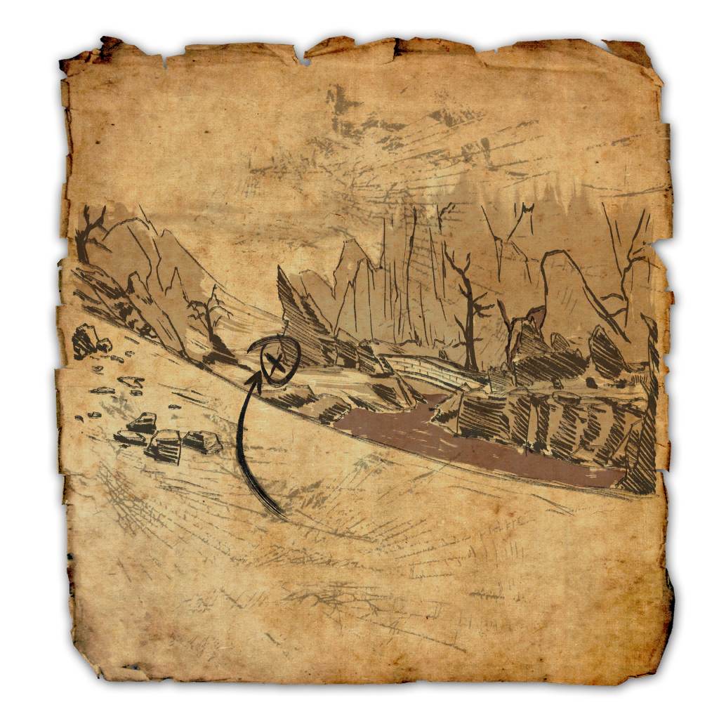Stonefalls Treasure Map VI.png