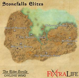 stonefalls_elite_spawns_small.jpg