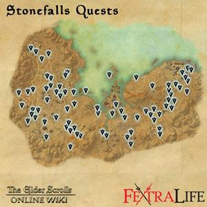 Stonefalls_quests_small.jpg