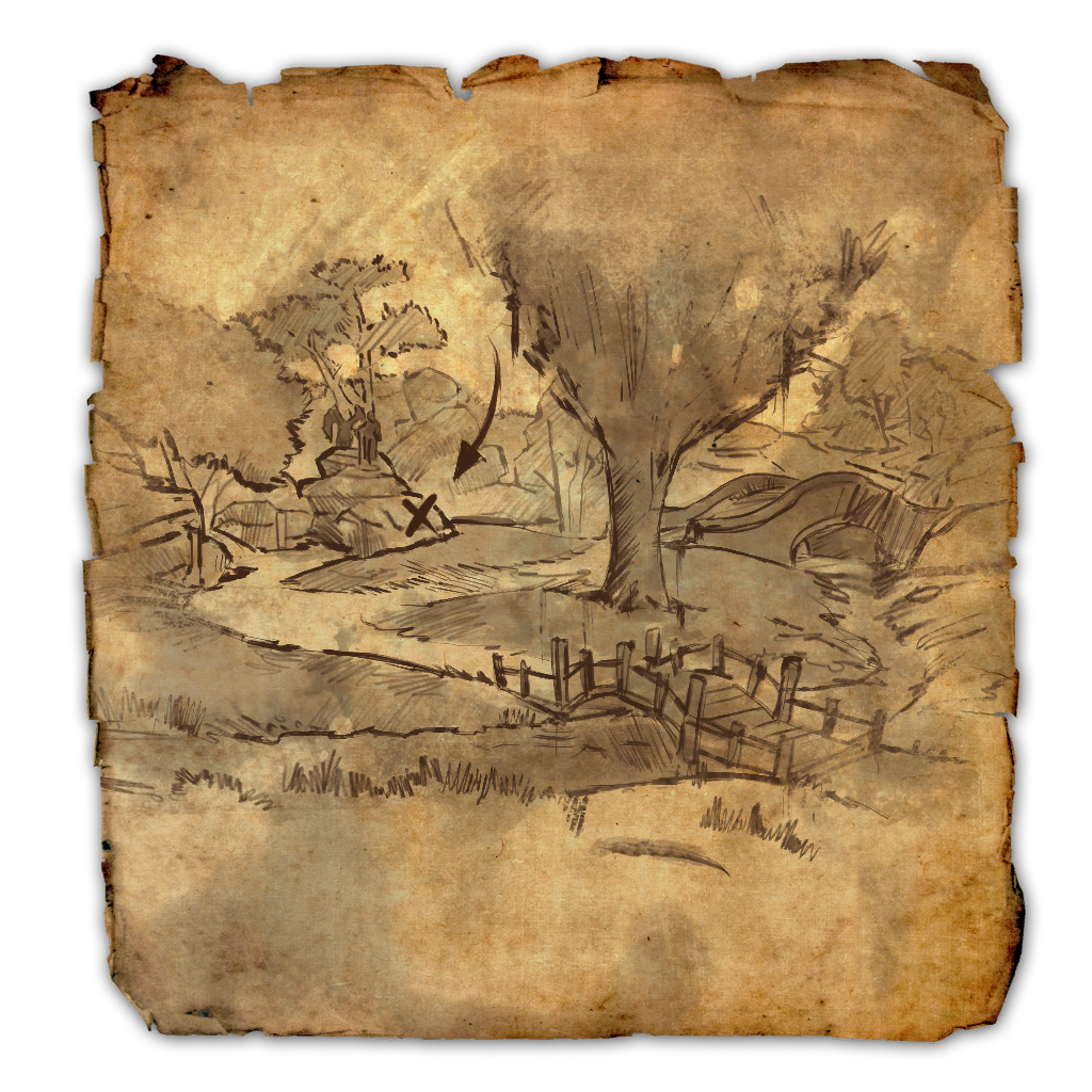 Stormhaven Treasure Map IV.png
