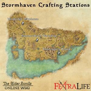 Stormhaven_crafting_stations_small.jpg