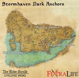 Stormhaven_dark_anchors_small.jpg
