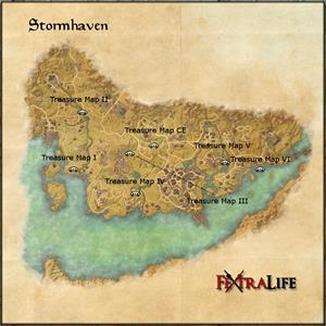 Stormhaven_treasure_maps_small.jpg