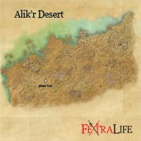 alikr_desert_alessias_bulwark_set_small.jpg
