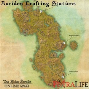 auridon_crafting_stations_small.jpg