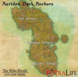 auridon_dark_anchors_small.jpg