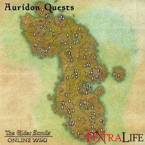 auridon_quests_small.jpg