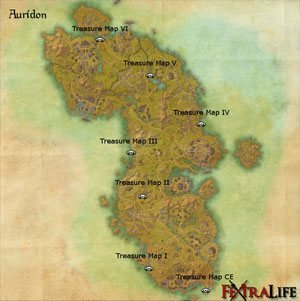 auridon_treasure_maps_small.jpg