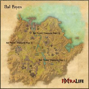 bal_foyen_treasure_maps_small.jpg