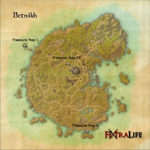 betnikh_treasure_maps_small.jpg