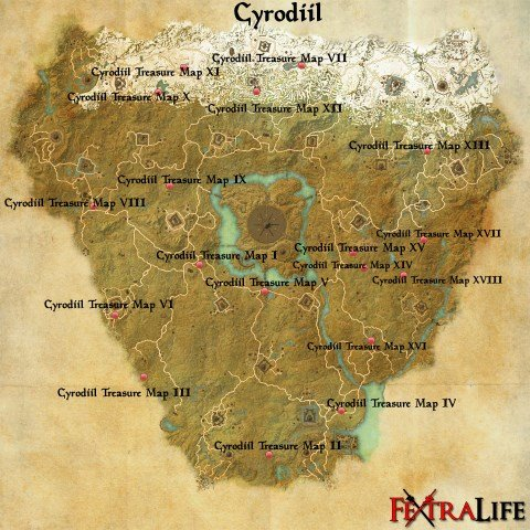 cyrodiil_treasure_map.jpg