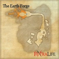 earth_forge_kagrenacs_hope_set_small.jpg