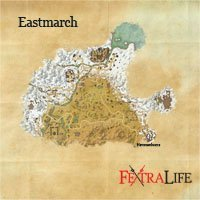 eastmarch_alessias_bulwark_set_small.jpg