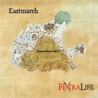 eastmarch_song_of_lamae_set_small.jpg