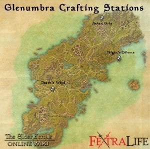 glenumbra_crafting_stations_small.jpg