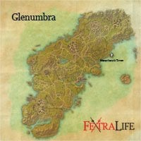 glenumbra_nights_silence_set_small.jpg