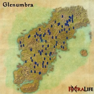 glenumbra_quests_small.jpg