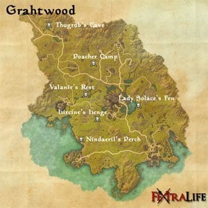 grahtwood_elite_spawns_small.jpg