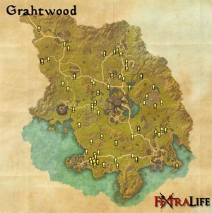 grahtwood_quests_small.jpg