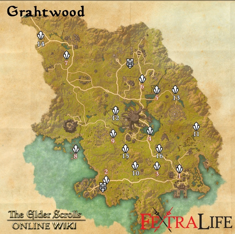 Grahtwood_skyshards.jpg