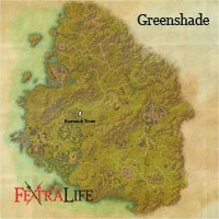 greenshade_hist_bark_set_small.jpg