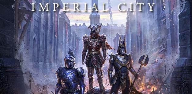imperial-city-dlc-eso