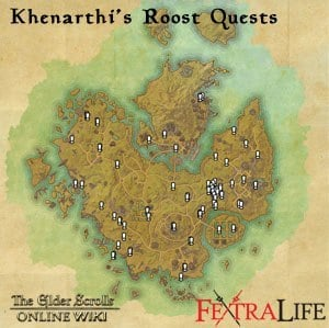 khenarthis_roost_quests_small.jpg