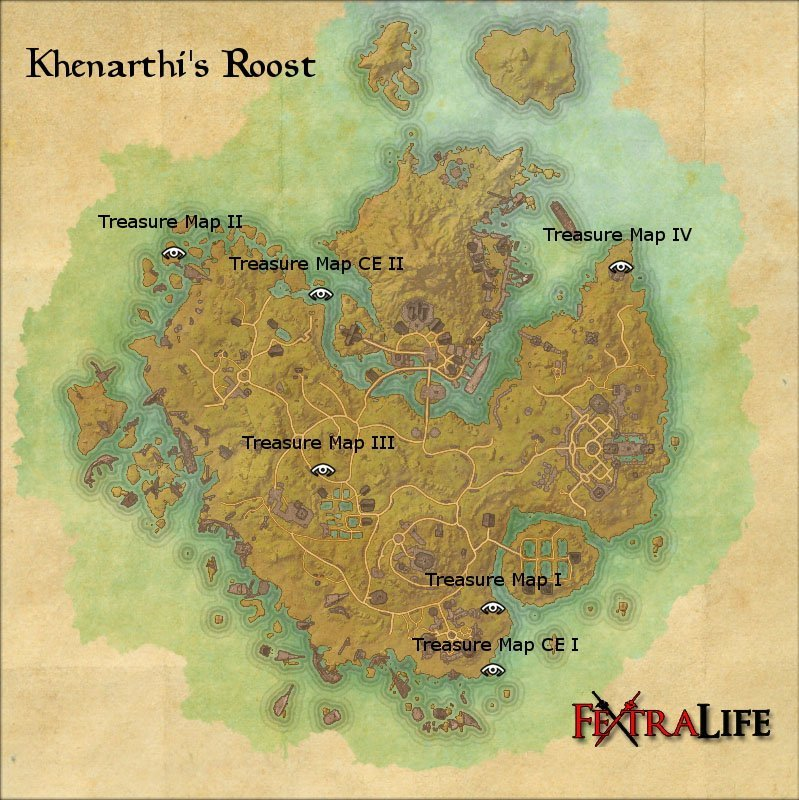 khenarthis_roost_treasure_maps.jpg