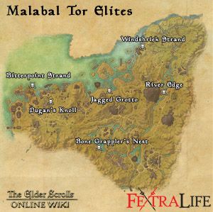 malabal_tor_elite_spawns_small.jpg