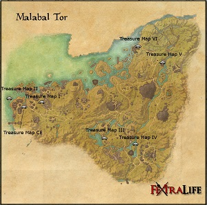 malabal_tor_treasure_maps_small.jpg