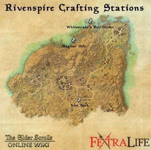 rivenspire_crafting_stations_small.jpg
