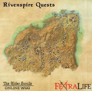 rivenspire_quests_small.jpg