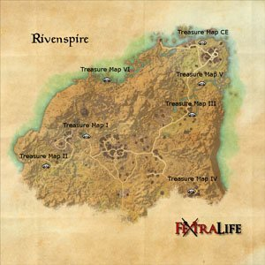 rivenspire_treasure_maps_small.jpg