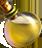 slime-poison-solvent-eso