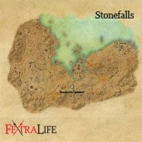stonefalls_deaths_wind_set_small.jpg