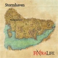 stormhaven_twilights_embrace_set_small.jpg