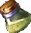 tarblack-solvent-poisons-eso