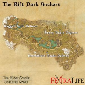 the_rift_dark_anchors_small.jpg